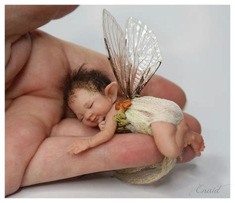 Handmade Fairies For Sale - 25 best ideas about baby on fairies