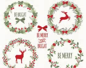 christmas wreath etsy ca