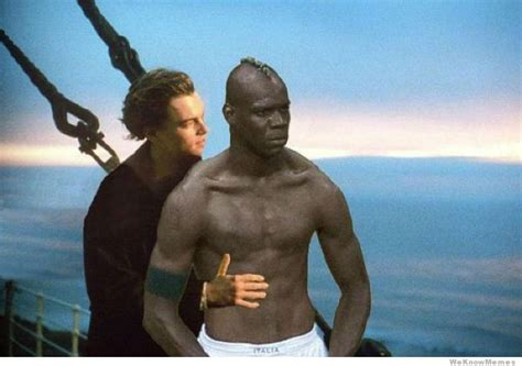 Balotelli Meme - 15 more mario balotelli photoshop memes weknowmemes