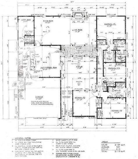 26 best eichler floor plans images on pinterest modern awesome eichler homes floor plans new home plans design