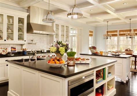 67 desirable kitchen island decor ideas color schemes