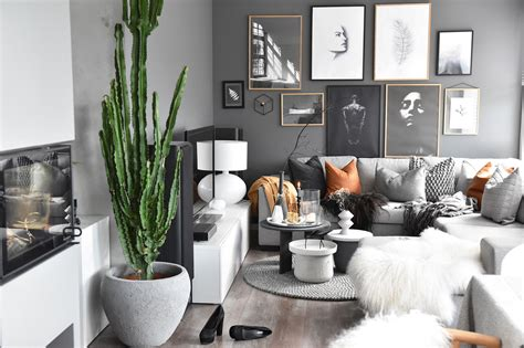 all home decor trends fall the season s ideas
