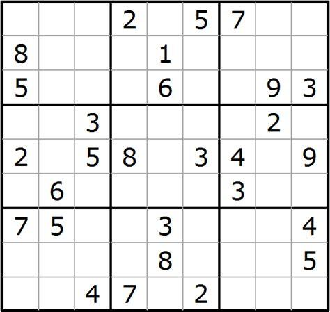 printable free sudoku sudoku 4 x 4 printable video search engine at search com