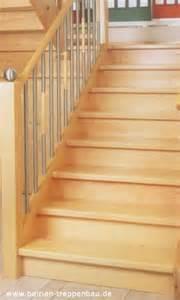 geschlossene treppe treppen abc