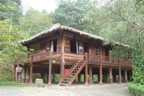 Raised House Plans sapatravel architectural heritage
