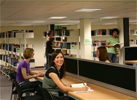 reading training around 8853010991 information for new library users university of reading