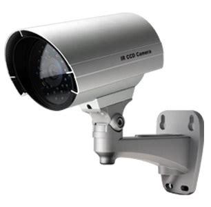 Cctv Outdoor Avtech avtech kpc148 520tvl ir outdoor cctv security price bangladesh bdstall
