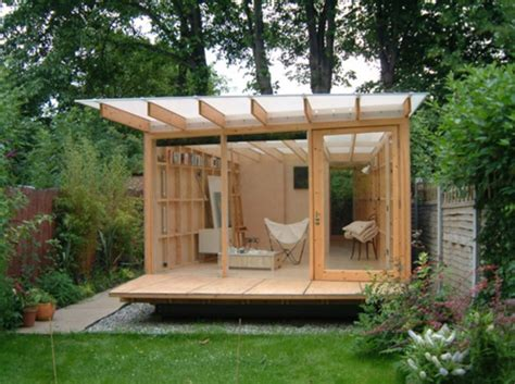 modern tiny house designs small house builders brisbane little tiny home with a modern design that fits in the