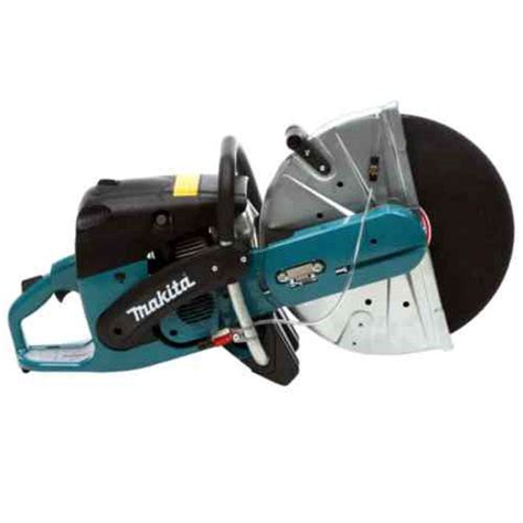 100 edco floor grinder home depot etching