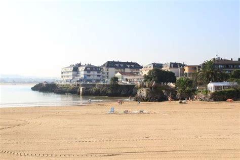 apartamentos alfar apartamentos alfar isla cantabria