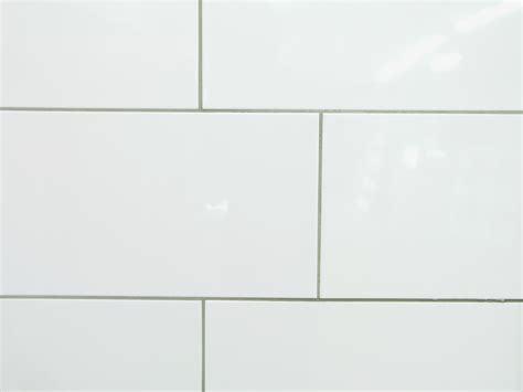fliese 20 x 60 wandfliese blanco brillo rektifiziert 30x60 vs