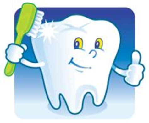 dental assistant schools salararies and resume