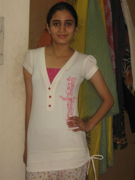 very very young indian girl beautiful indian girls very cute lean indian girls