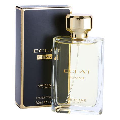 Parfum Oriflame Eclat Femme oriflame eclat femme beautyspin