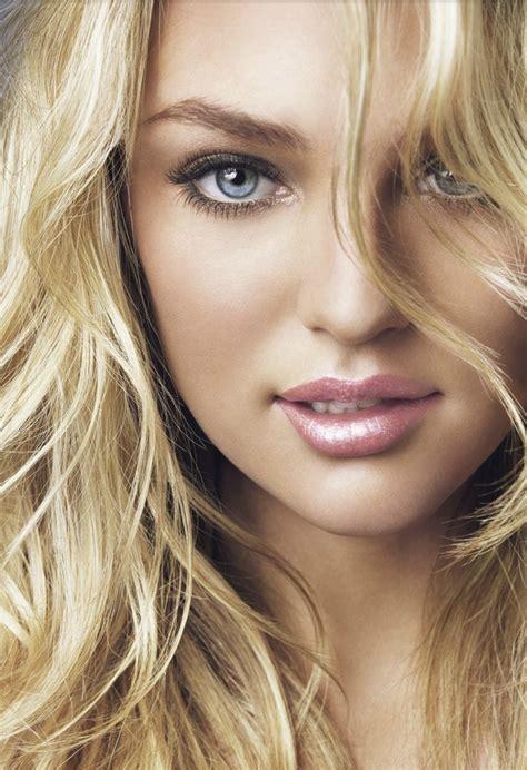 victoria secret models makeup models inspiration adriana lima candice swanepoel