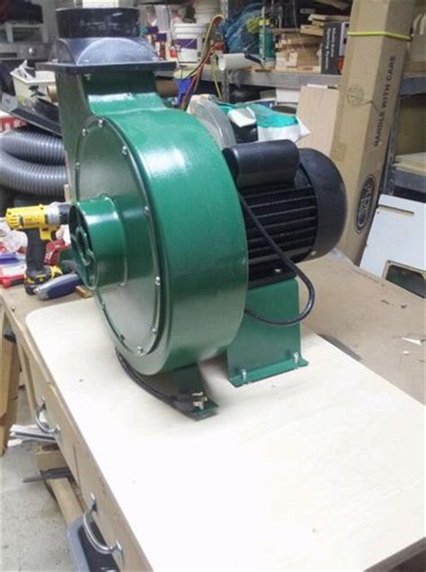 harbor freight barrel fan harbor freight dust collector by mt stringer