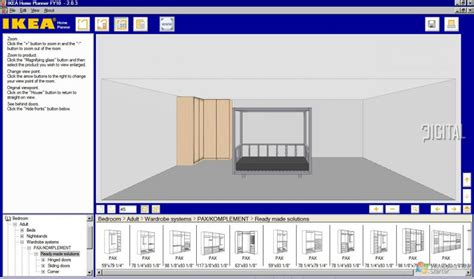ikea design software yarial com ikea home planer software interessante
