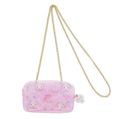 Tote Bag My Melody Original Sanrio Japan 171 best bolsos my melody images on my melody
