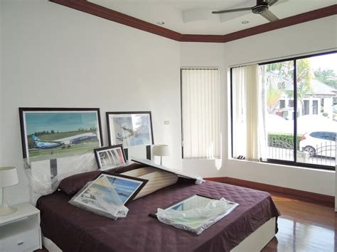 second hand bedroom suites for sale second bedroom suites for sale 28 images 4 iron