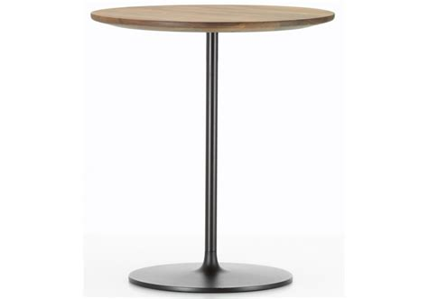 occasional low table vitra milia shop