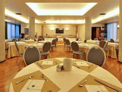 best western barletta hotel in barletta bw hotel dei cavalieri barletta
