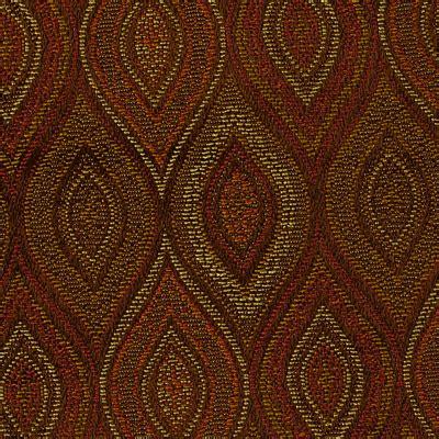 upholstery fabric sarasota 4054 b chocolate dutch haus custom furniture sarasota