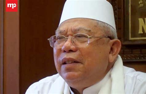 film dokumenter indonesia bukan negara islam ketua mui negara indonesia bukan wilayah islam melainkan