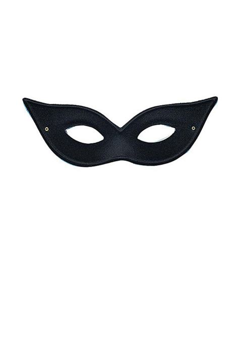 printable catwoman mask mask clipart cat woman pencil and in color mask clipart