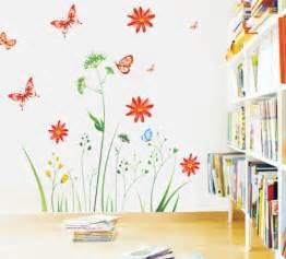 Blossom Tree Wall Sticker wandsticker kinderzimmer archive seite 6 von 11