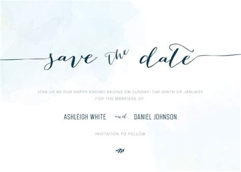 Save The Date Invitations Cards Designs By Creatives Printed By Paperlust Save The Date Rubber St Template