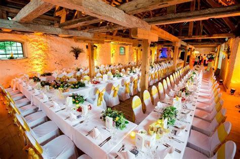 brandenburg hochzeit scheune hochzeit im gutshaus heiraten feiern seminare