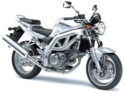 2003 Suzuki Sv 650 by 2003 Suzuki Sv 650 Moto Zombdrive