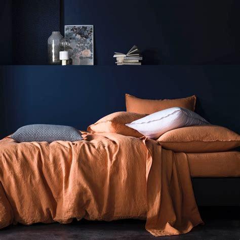 linge de chambre dans ma chambre mon linge de lit en lav 233 aventure d 233 co