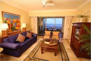 pueblo bonito sunset executive suite floor plan betty s vacation rentals pueblo bonito sunset beach