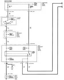 need wiring diagram for saturn lw2 power windows