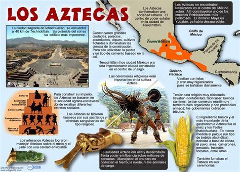 imagenes de aborigenes aztecas antes y ahora nativos precolombinos edupunto com