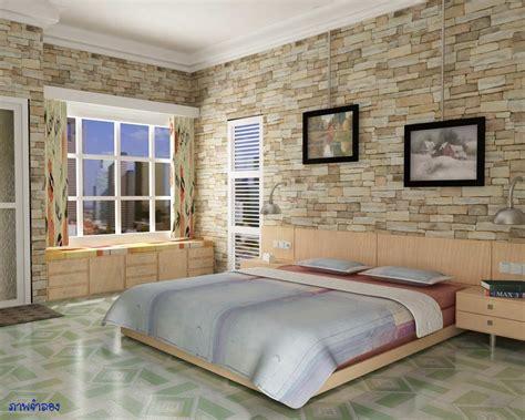 Best Master Bedroom Farben by как сделать дизайн спальни для девушки неповторимым