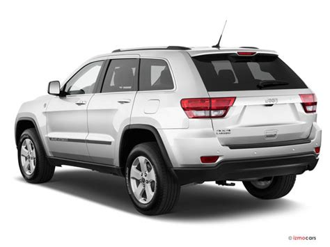 how to fix cars 2012 jeep grand cherokee free book repair manuals 2012 jeep grand cherokee prices reviews and pictures u s news world report