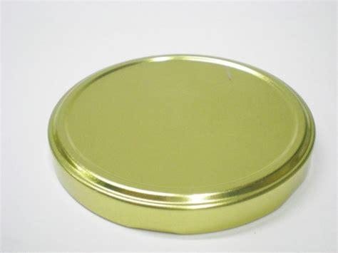 vasi vetro per conserve capsule tappi per vasi vasetti barattoli