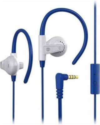Headset Papada headset