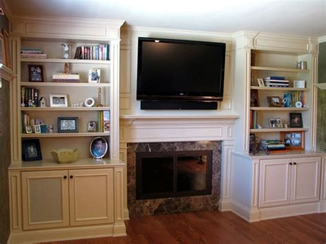 built in entertainment center with fireplace built in entertainment center with fireplace woodworking projects plans