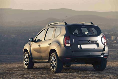 dc design renault duster launched at 3 49 lakhs