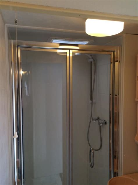 caravan shower door caravan shower doors static caravan shower doors bi fold