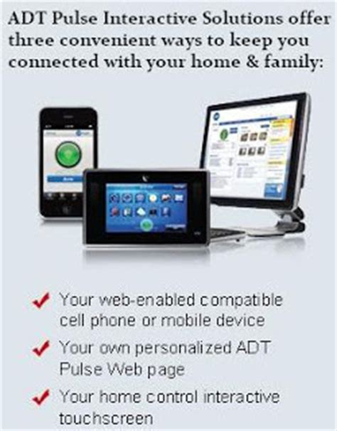 adt home security services december 2011