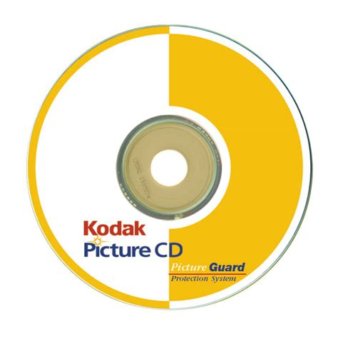 cd format extension kodak picture cd file extensions
