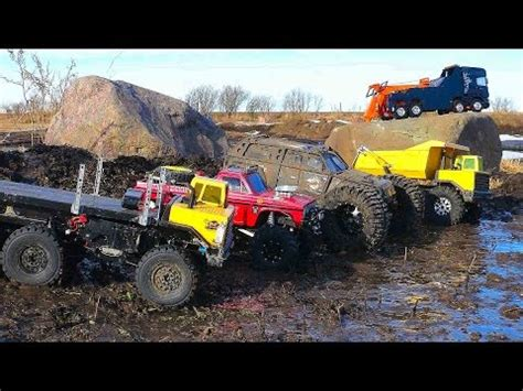 rc adventures canadian large scale rc adventures quot quot canadian large scale 4x4