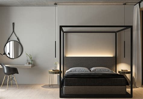 Curtains To Block Light 32 Fabulous 4 Poster Beds That Make An Awesome Bedroom