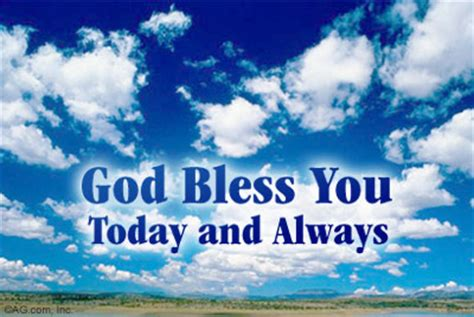 god bless you quotes quotesgram