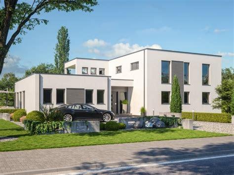 Fertighaus Rastatt modernes fertighaus rensch haus gmbh haus genua