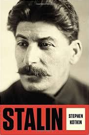 the secret file of joseph stalin books the read the writing and re writing of joseph stalin
